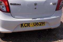 RQKR7176