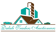 Dalali Traders Auctioneers